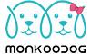 monkoodog logo (monkoodog4) Tags: dog training