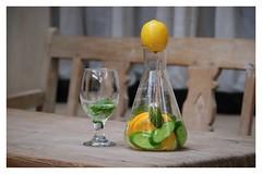 Thirsty? (meinhardfischer) Tags: refresh lemon inexplore discover travel arabia uae dubai sigma canon photography