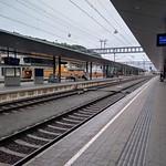 Feldkirch station