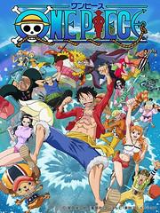 [HOT] One Piece Tập 890 VietSub | Vua Hải Tặc Luffy, Đảo Hải Tặc Tập 890 VietSub (1999) (tranganh94) Tags: hot one piece tập 890 vietsub | vua hải tặc luffy đảo 1999
