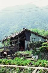 Almost alpine (ross.mccarry) Tags: taipei taiwan fuji 35mm film velvia kodak ektar asia nikon voigtlander 58mm
