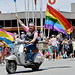 DSC_2450  Mayor Ethan -  Happy Pride