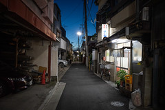 Oimachi (ubic from tokyo) Tags: gr japan ricoh ricohgriii tokyo oimachi 大井町 東京