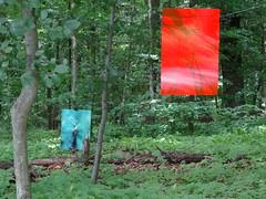 gabi luigs (r0web) Tags: artwalk 2019 gerresheim grafenberger wald aaper kulturkreis gabi luigs