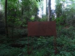 inken heske (r0web) Tags: artwalk 2019 gerresheim grafenberger wald aaper kulturkreis inken heske