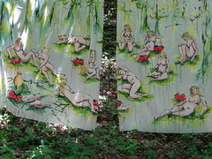 gesine kikohl (r0web) Tags: artwalk 2019 gerresheim grafenberger wald aaper kulturkreis gesine kikol