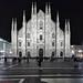 Milano - Giugno 2019