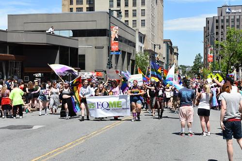 DSC_2608  Equality Maine (EQME)
