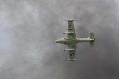 Dunsfold 2019_008 (Storm Bear) Tags: dunsfold wings wheels air display bae strike master