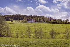 20190427-2850-Bommerig-bw (Rob_Boon) Tags: bommerig heuvelland landscape on1 limburg netherlands robboon