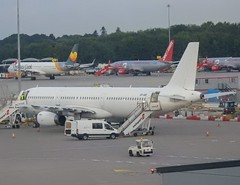 Olympus Airways Airbus A321-231 SX-ABQ (josh83680) Tags: manchesterairport manchester airport man egcc sxabq airbus airbusa321231 a321231 airbusa321200 a321200 olympusairways olympus airways