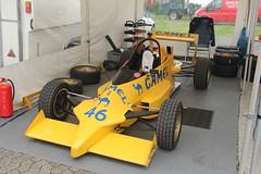 IMG_2243 (Benny Hünersen) Tags: cars car auto bil biler race padborg park 2019 juni june sommerløb racecar racerbil camel