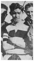 Donal (e r j k . a m e r j k a) Tags: familytree ireland 1930 vintage erjk