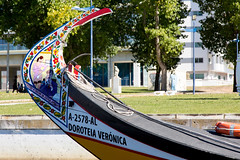 The Bow _8620 (hkoons) Tags: iberianpeninsula aveiro city europe portugal amusement boats coast entertainment estuary flowing grounds marine naturalist ocean outdoors river rivers salt saltwater sea stream tourists water waterway wetlands