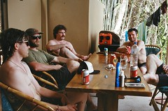 15670011 (tbd513) Tags: costarica spring2019 vacation bachelorparty