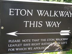IMG_1959 (belight7) Tags: eton uk heritage england sign