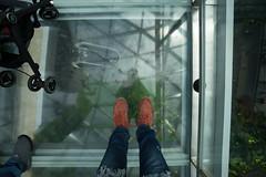 20190616-DSC05755 (Inno'vision) Tags: jewel changiairport jewelchangi indoor garden rainvortex canopypark singapore scape waterfall