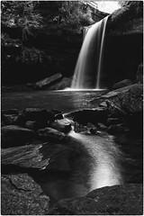 (2019-0609)-ButtermilkFalls--X100T-WCL-033 (GlimmerMan!) Tags: silverefex buttermilk falls