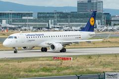 Lufthansa Regional (CityLine) Embraer ERJ-190LR D-AECG Heppenheim/Bergstraße (893298) (Thomas Becker) Tags: lufthansa regional cityline clh embraer erj190lr erj 190 erj190100 e190 daecg staralliance cn19000368 ptxng 270710 lh1372 wroclaw wro fraport flughafen airport aeroport aeropuerto aeroporto fra eddf frankfurt plane spotting aircraft airplane avion aeroplano aereo 飞机 vliegtuig aviao аэроплан samolot flugzeug germany deutschland hessen rheinmain nikon d800 nikkor 70200 vrii fx raw gps aviationphoto cthomasbecker 170728 taxiing geotagged geo:lat=50039523 geo:lon=8596970 aerotagged aero:airline=clh aero:man=embraer aero:model=erj190 aero:special=lr aero:tail=daecg aero:airport=eddf lufthansaregionalcitylineclhembraererj190lrerj190erj19 neuisenburg lufthansaregionalcitylineclhembraererj190lrerj190erj190100e190daecgstar alliancecn thomas becker170728taxiinggeotaggedgeolat50039523geolon8596970aerotaggedaeroairlineclhaeromanembraeraeromodelerj190aerospeciallraerotaildaecgaeroairporteddf