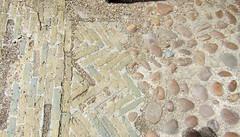 IMG_1967 (belight7) Tags: eton uk heritage england stone flooring