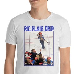 =========== link in bio ============= ric flair drip 3D - Short-Sleeve Unisex T-Shirt - ric flair drip brett hull t shirt - The 3D version You've now found the staple t-shirt of your wardrobe. It's made of a thicker, heavier cotton, but it's still soft an (moyako.017) Tags: tools tool construction woodworking diycarpentry wood mechanic powertools design workshop contractor work electrician handmade carpenter woodwork art