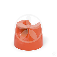 Spray Cap (htw molds) Tags: spray cap