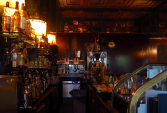 Loos American Bar (Don Claudio, Vienna) Tags: loos american bar adolf wien vienna kärntner durchgang cafè