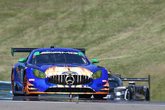 Number 75 SunEnergy1 Racing Mercedes-AMG GT3 (GTD) driven by Kenny Habul, Thomas Jaeger and Mikael Grenier (albionphoto) Tags: imsa weathertech sahlens corvettedp lmp2 gtlm gtd pc porsche lamborghinihuracan ferrari gridgirl cadillac amg mercedes oreca rileytechnologies ligier nissan nismo acura nsx watkinsglen ny usa 75 sun