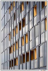 Jakarta seARCH n°01 (imaGilaire) Tags: architecte search amsterdam wood windows lignes lines abstract architecture imagilaire 2019 wall