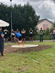 ETF Aarau 2019 Einzel