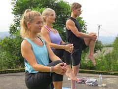 Ashtanga Yoga Teacher Training Dharamsala (om.yoga@ymail.com) Tags: omyogaashram kundalini chakra yttc yttc300 fitness workout gym health exercise love souleater indianadventure tour trave bookyogaretreats bhagsu mcleodganj namaste acro acroyoga armbalance armbalanceaddict asana asanajunkie ashtanga balance beachyoga beagoddess beginneryoga bhakti blessed bliss bodypositive bodypositivity crazysexyyoga devotion energy feeltheyogahigh fitfam fitmomsofig