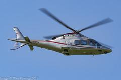 G-LITO - 2006 build Agusta A109S Grand, departing from the Heliport at Barton (egcc) Tags: 22015 a109 a109s agusta barton castleair cityairport egcb fgsnh glito grand helicopter iawcc lightroom manchester thetradecentre thetradecentreuk vhfox