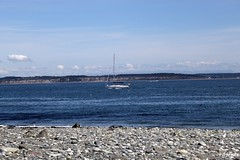 IMG_6593 (rdyfrde) Tags: fortworden porttownsend statepark