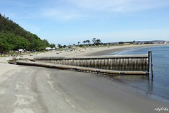 IMG_6514 (rdyfrde) Tags: fortworden porttownsend statepark