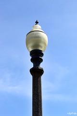 IMG_6492 (rdyfrde) Tags: fortworden porttownsend statepark