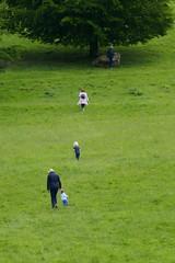 P1160841 (harryboschlondon) Tags: england englandphotography lumix tz100 stonor stonorpark stonorparkoxfordshire oxfordshire show june june2019 2019 16thjune2019