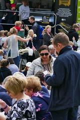P1160839 (harryboschlondon) Tags: england englandphotography lumix tz100 stonor stonorpark stonorparkoxfordshire oxfordshire show people june june2019 2019 16thjune2019