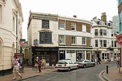 in the streets of Brighton (Carsten Weigel) Tags: brighton england eastsussex carstenweigel sonyr1