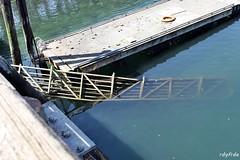 IMG_6535 (rdyfrde) Tags: fortworden porttownsend statepark