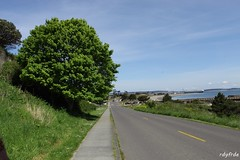 IMG_6498 (rdyfrde) Tags: fortworden porttownsend statepark