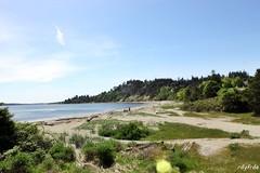 IMG_6512 (rdyfrde) Tags: fortworden porttownsend statepark