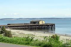 IMG_6497 (rdyfrde) Tags: fortworden porttownsend statepark