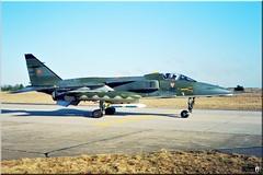 """Jaguar A, 11-RE, A89, EC 3/11 """"Corse"""" (OlivierBo35) Tags: spotting spotter armeedelair jaguar toul lfsl"""
