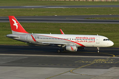 CN-NMM Airbus A320-214 EBBR 13-05-19 (MarkP51) Tags: brussels sunshine airplane airport nikon belgium image aircraft sunny airliner d500 bru zaventem ebbr planr d7200 nikon24120f4gvr markp51 nikon70200f4gvr nikonafp70300fx mac airbus a320 3o a320214 airarabia cnnmm