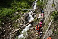 Gotthardmarsch (3) (Toni_V) Tags: m2400991 rangefinder digitalrangefinder messsucher leicam leica mp typ240 type240 28mm elmaritm12828asph hiking wanderung randonnée escursione gotthardmarsch seelisberggotthardpass uri neiselental switzerland schweiz suisse svizzera svizra europe alps alpen ©toniv 2019 190615
