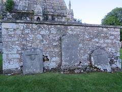 Photo of Thomas Crichton and James Cowper Memorial, Carnwath