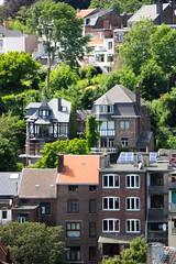 Liège 2019 (LiveFromLiege) Tags: liège luik wallonie belgique architecture liege lüttich liegi lieja belgium europe city visitezliège visitliege urban belgien belgie belgio リエージュ льеж