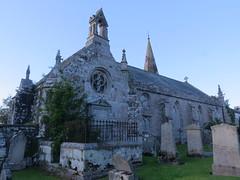 Photo of Carnwath Parish Church