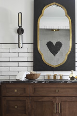 eckle master bath006 (LucyandCompany) Tags: interiordesign interiors design decorating decor lucyandcompany eckle master masterbathroom bathroom