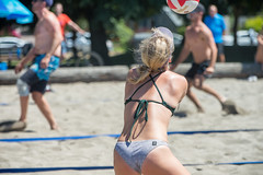 _DSC9810-Edit (tintinetmilou) Tags: kitsbeachvolleyball2018 gordgallagher kits beach volleyball vancouver kitsilano
